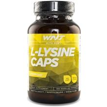 l-lysine-100-kapselia