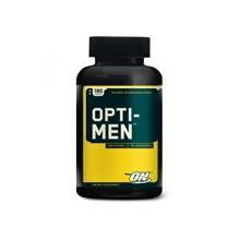 opti-men-180-tablettia