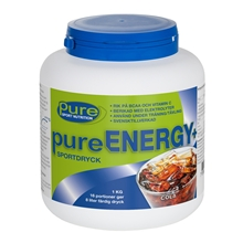 pure-energy-1-kg-cola