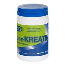 pure-kreatin-500-gr