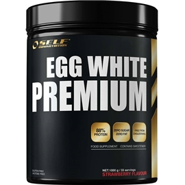 Egg Protein