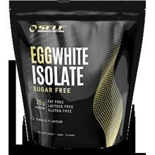egg-protein-1-kg-vanilja
