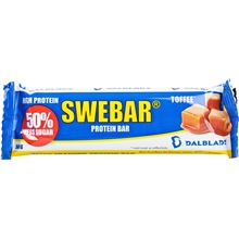 swebar-less-sugar-toffee