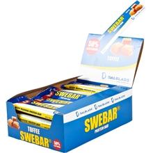 swebar-less-sugar-20-kplpaketti-toffee