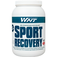 1.7 kg - Mansikka - Sport Recovery