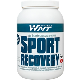 Sport Recovery