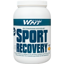 sport-recovery-17-kg-vanilja