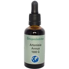 artemisia-annua-oertteextrakt-50-ml