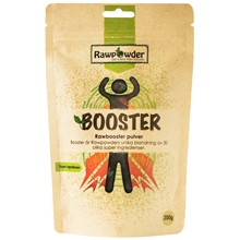 rawbooster-eko-200-gr