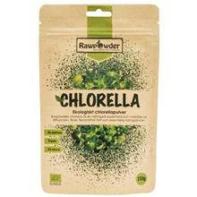 chlorella-pulver-eko-150-gr