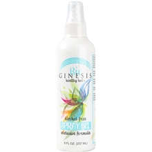 Ginesis Spray Gel