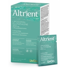 altrient-gsh-30-pussia