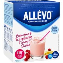 allevo-kick-start-shake-14-annosta-raspberry-banana