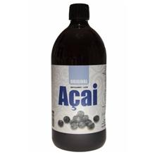 acai-orginal-1-litraa