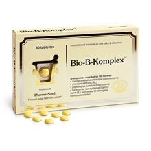 bio-b-komplex-60-tablettia