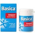 basica-compact-120-tablettia
