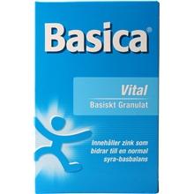 basica-vital-200-gr