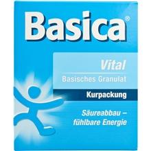 basica-vital-800-gr