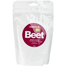 beet-red-beetroot-powder-250-gr