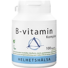 b-vitaminkomplex-100-kapselia