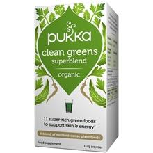 clean-greens-120-gr