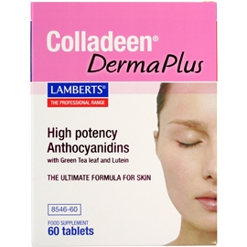 Colladeen Derma Plus