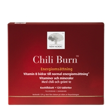 chili-burn-120-tablettia