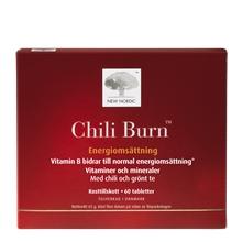 chili-burn-60-tablettia