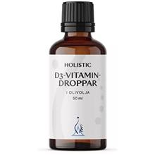 d3-vitamin-droppar-i-olivolja-50-ml