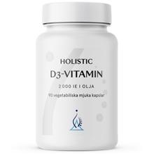 d3-vitamin-i-kokosolja-90-kapselia
