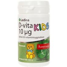d-vita-kids-10mcg-90-tablettia