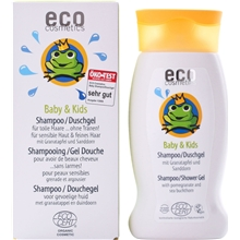 eco-baby-shamposhower-gel-200-ml