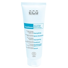 eco cosmetics Conditioner