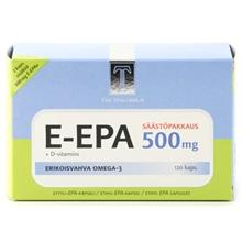 e-epa-500-mg-120-kapselia