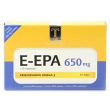 e-epa-650-mg-60-kapselia