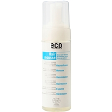 eco-cosmetics-hairmousse-150-ml