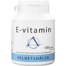 e-vitamin-naturlig-100-kapselia
