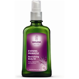 Evening Primrose Age Revitalising Bodyoil
