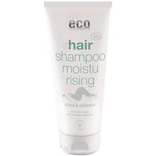 eco-cosmetics-moisturising-schampo-200-ml