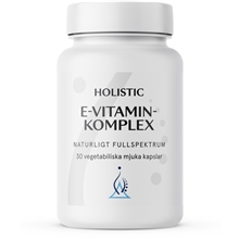 e-vitamin-30-kapselia