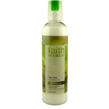 conditioner-teatree-250-ml