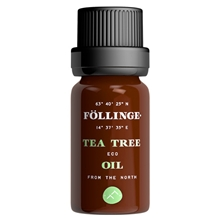 Tea-Tree olja