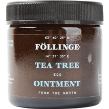 tea-tree-ointment-60-ml
