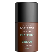 tea-tree-cream-50-ml