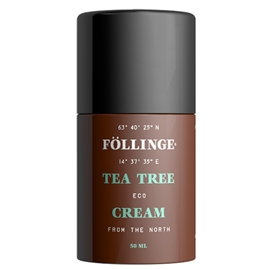 Tea-Tree cream