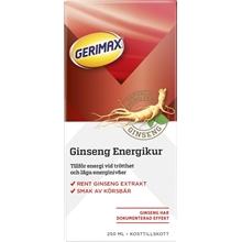 gerimax-ginseng-250-ml