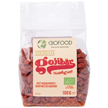 goji-berries-100-gr