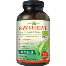 green-superfood-raw-reserve-240-gr