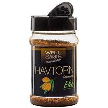 wellaware-havtorn-100-gr