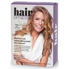 hair-optimizer-60-kapselia
